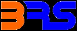 Firma Handlowo-Usługowa BRS
