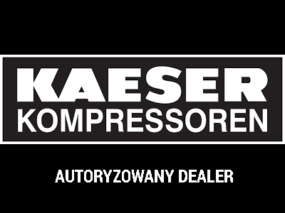 Kaeser_Kompressoren_logo